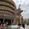 進撃の巨人・ザ・リアルのネタバレ・レビュー・口コミ・内容 USJのクールジャパン2019夏