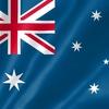 オーストラリアで学ぶ !フラワーエッセンスの旅