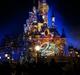 ディズニーランド・パリへ行こう(ディズニー・イルミネーションズ) / Trip to Disneyland Paris (Disney Illuminations)