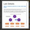 仮想ネットワーク機器のオンラインラボサービスの使い方(Network to Code Self Service & On Demand Labs)