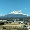 2月8日~2月14日 本の街・夢の街・果ての街