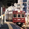 今日の阪急、何系?①61…20191223