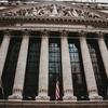 ロックダウンが噂される中で証券取引所閉鎖論について思うこと