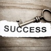 成功法則とは。