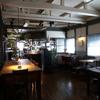 「1988 CAFE SHOZO(カフェショウゾウ)」黒磯2階~ノスタルジーな店内でいただく珈琲の味は~