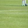 【サッカー】監督のマナー違反問題で考える。試合中にそんなところに目が行きますか?