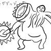 """『バイオハザード リベレーションズ アンベールドエディション』の""""レイドモード""""に取り憑かれた男"""