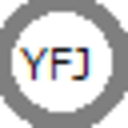 yfj2's Automatic Web Test Related Blog