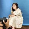橋本環奈、大量のオフショット公開で歓喜の声「天使ですか!?」