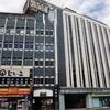 純喫茶東京と純喫茶カリーナ/栃木県宇都宮市