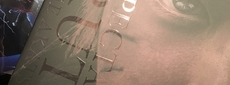 ライブ・スペクタクル「NARUTO-ナルト-」〜暁の調べ〜の歌詞を記憶の限り書き起こし #ナルステ