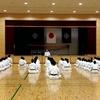 2017 東京都高体連少林寺拳法専門部 強化練習会(演武講習会)の様子をお伝えします!