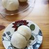 ノンオイル 白パンの手ごねレシピ◎はちみつの効果でふんわりふわふわ!
