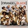 『オレンジ・イズ・ニュー・ブラック』はシーズン7で終了(公式発表)