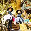 魔女ママと子どもの魔法学校を創る☆意識変容を楽しむ場創り