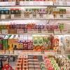 【食品スーパー】上場会社のスーパー29社を比較【YouTube動画あり】