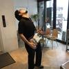 新野氏はじめてのギター回し