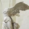 天使とのおしゃべりはじめました 【 天使とお喋り 】