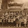 小学校のクラス会