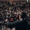 自分の意見をたくさん主張する人はリーダーに選ばれる!リーダーシップの心理学