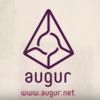 仮想通貨Augur(REP / オーガ)の特徴・チャート・将来性について【徹底解説】