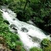 【奥入瀬渓流】【星野リゾート】青森ゆったり2泊3日の旅【観光】