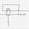 『CPUの創り方』によるCPUのしくみ入門 回路シミュレータを使って