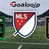 メジャーリーグサッカー ‐ オースティンFC VS ロサンゼルスFC の試合プレビュー