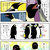 フォルステリさん(ペンギンのマンガ)