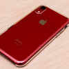 iPhoneXRに変えて絶好調!@XS・MAXとの選択の切り分け方