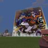 【Minecraft】最近つくったものを紹介する話(退屈よさようなら収録)