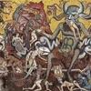 【天言霊】ディアボロスは悪魔でなく「天を通じて移る(者)」