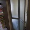 浴室ドア交換 世田谷区