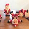 メリークリスマス♪〜イタリア栗のクリスマスモンブラン〜