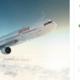 BAマイルに交換可能なイベリア航空AviosのGrouponセール、マイル単価は1.27円(avios-15)