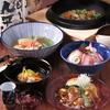 【オススメ5店】自由が丘・田園調布(東京)にある日本酒が人気のお店