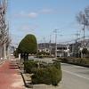 梅井東(高砂市)