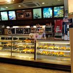 《千葉東金市》☆チェルビックドーナッツ☆ -Cherbuc Donuts-