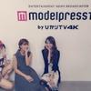 7月27日 モデルプレスNEWS&TALK (A)