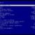 Node.jsはJavaScriptの使い方の勉強まで出来るようになってたんだね。