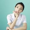 PMS(月経前症候群)で処方される漢方とプラセンタの比較