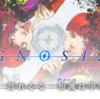 『グノーシア』ネタバレなし感想・レビュー(Switch版)/一人用SF人狼ゲーム