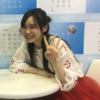 【2018/04/08】AKB48写メ会レポ @ 幕張メッセ「僕たちは、あの日の夜明けを知っている」【握手会・イベント参加レポート】