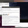 Ubuntu 11.04リリース