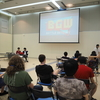 #BGW21 スマブラDXの関東大会、Battle Gateway21に参加してきました