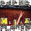 M.I.A. - Paper Planes
