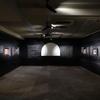 【写真展/KG+】(52) 外山亮介「トンネル」 @三条両替町ビル