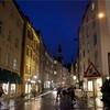 【本場のクリスマスマーケット】での楽しみ方【ドイツ・ミュンヘン】