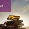 【初見動画】PS5【Wreckfest(レックフェスト)】を遊んでみての評価と感想!