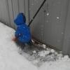 【北海道の雪はいつから?】11月に雪国の洗礼を受けた話